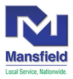 Mansfield Oil: Public Relations Success