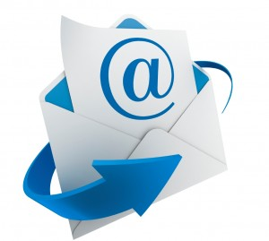 email-integration-2
