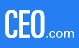"""CEO.com Offers Write2Market's Definition of """"Industry Leadership"""""""