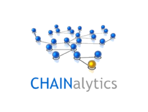 Chainalytics Square Logo
