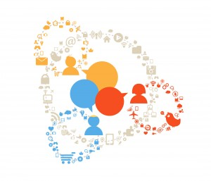 Feed Your Sales Pipeline With Social Media