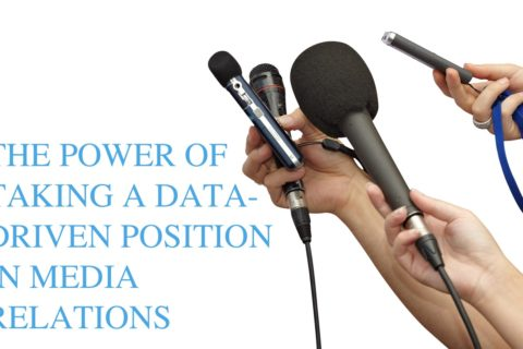 Media Relations, Public Relations