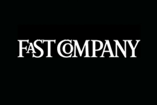 Write2Market's Stance on Storytelling as a PR Tool Emphasized in FastCompany