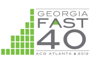 N3 Recognized as Georgia Fast 40 Company