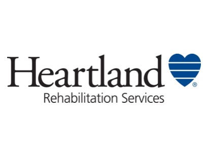 Healthcare Public Relations Opens Marketshare for Heartland