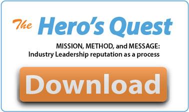 Hero's-Quest