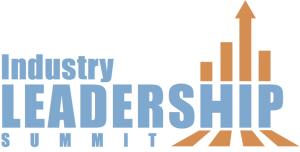 ILS-Logo-Transparent