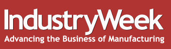 IndustryWeek Features Chainalytics' Thought Leadership