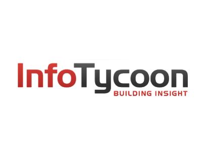 InfoTycoon: Transforming MultiFamily