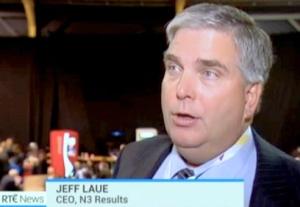 Jeff-Laue-RTE