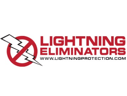 Lightning Protection Technology Beats Out Strong Competition