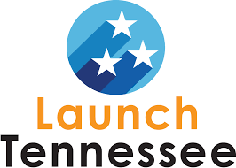 Creating National Profile for Tennessee Startups