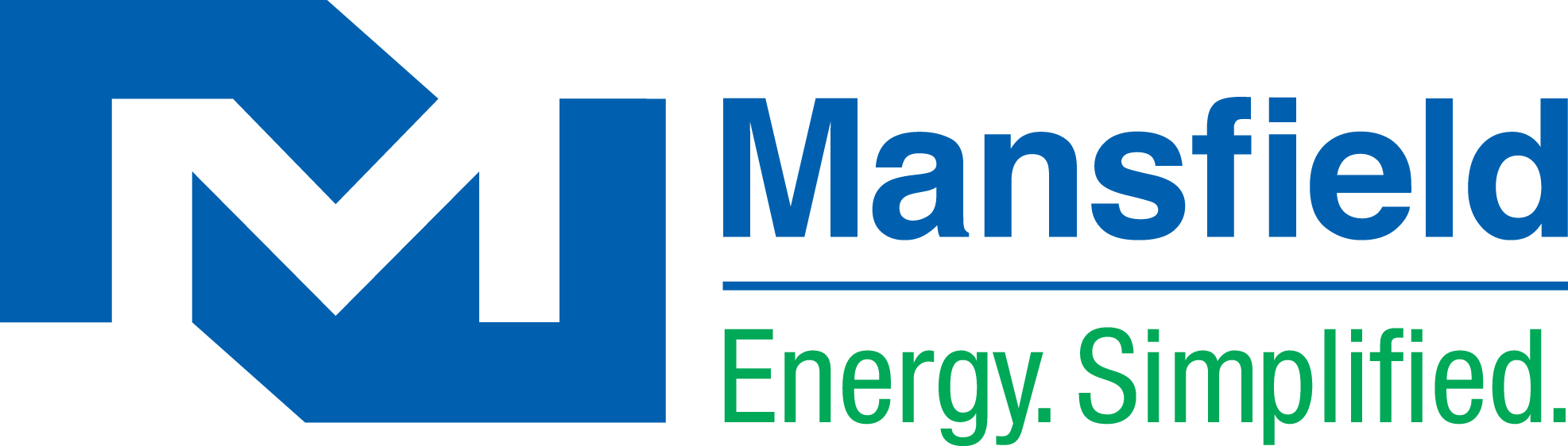 Media relations marks multi-national expansion for Mansfield Oil