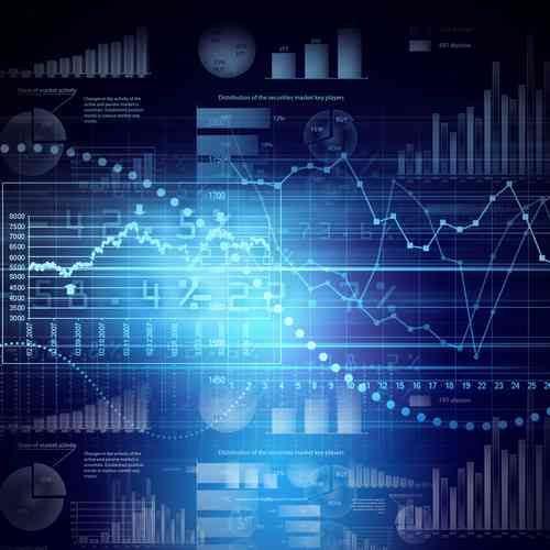 measure marketing metrics right