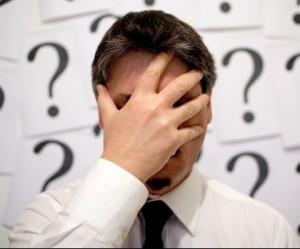 Common B2B Social Media Pitfalls To Avoid