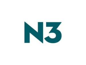 Cloud subscription sales leader N3