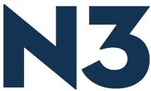 Tech PR Leads to Atlanta Business Journal Spotlighting N3