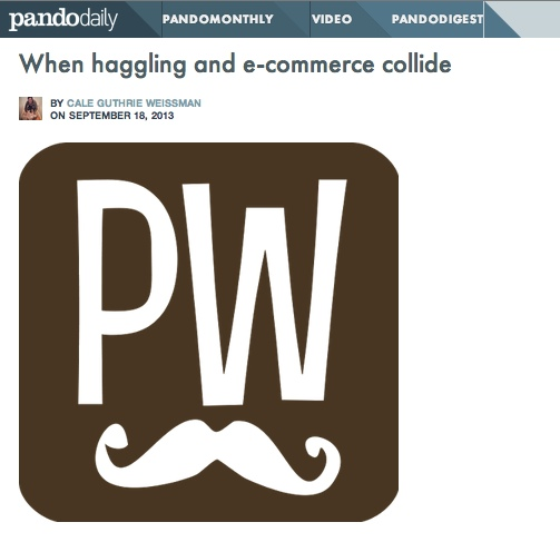 PriceWaiter Boosts Conversion Rates for Ecommerce