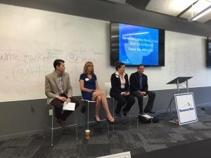 Panel-BusinessWire