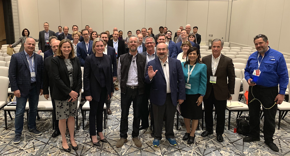 Another SEMDA Medtech Conference is in the books. What did we learn at SEMDA 2019?