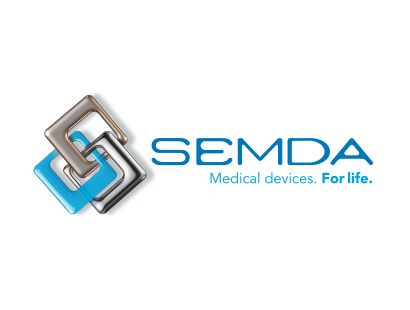 SEMDA Achieves 20% Conference Growth In Healthcare Marketing and Medical Device Attendees
