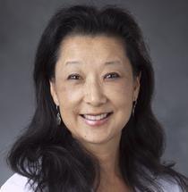 Shelley Hwang