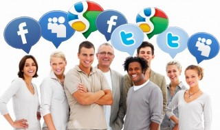 10 Reasons You Need the Team on Social