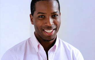 Race and Tech – A Conversation with Tristan Walker at SouthlandSE