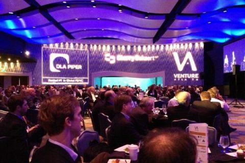 VentureAtlanta 2013