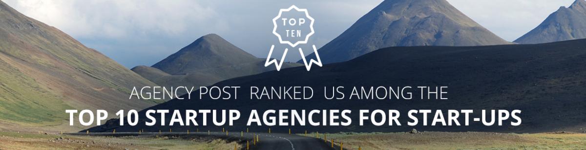top pr firms Atlanta PR firms