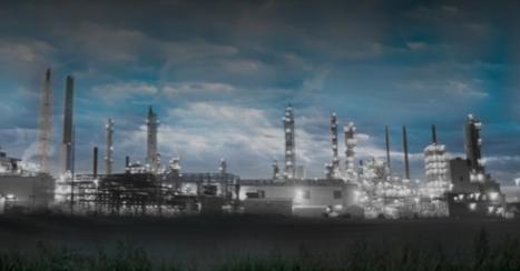 WIKARefinery