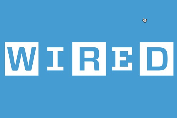W I R E D features Write2Market On What's Wrong With Tech Marketing
