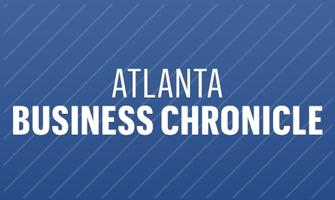 Write2Market's Startup Experience Tapped by Atlanta Business Chronicle