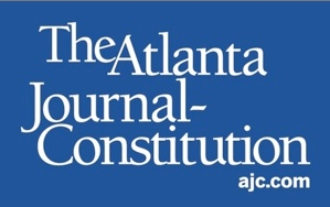 AJC Looks to Write2Market for Future of Tech Culture