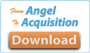 angel-to-acquisition