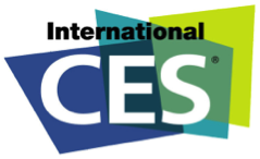 5 Steps to Getting Noticed at CES
