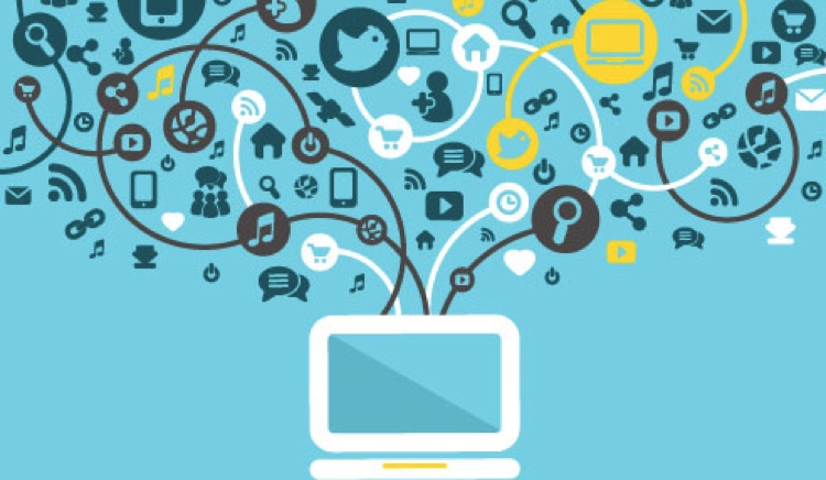 Four Ways To Maximize Your Content Efforts