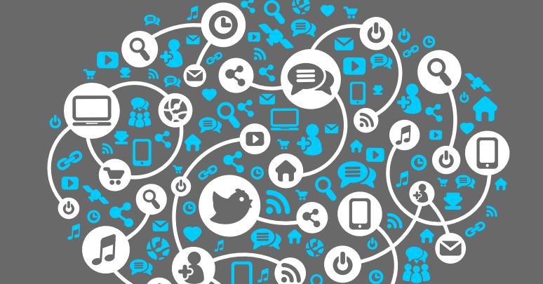 B2B Marketing Trends 2015