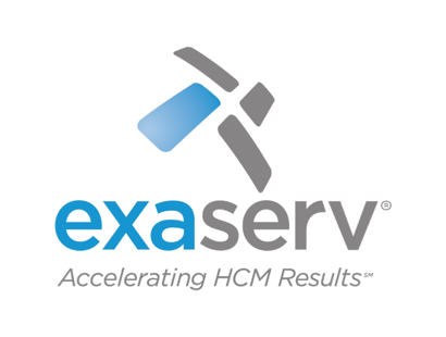 SaaS / Services Firm Finds More Fortune 500 Clients