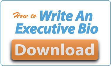 executive-bio