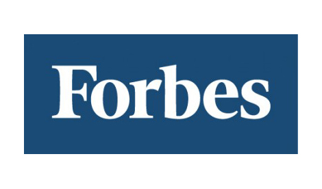 Forbes Highlights Write2Market's Industry Leadership Perspective