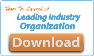 leading-industry-organization