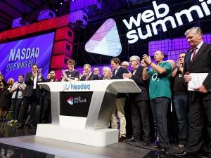 n3 results web summit