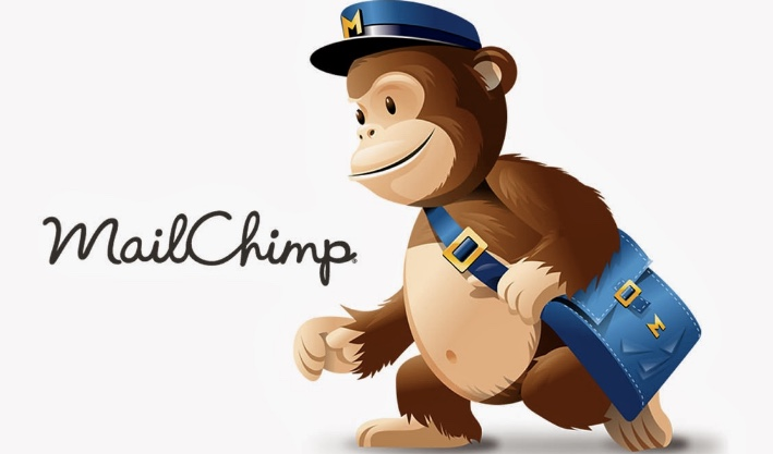3 easy ways to boost your Mailchimp open rate