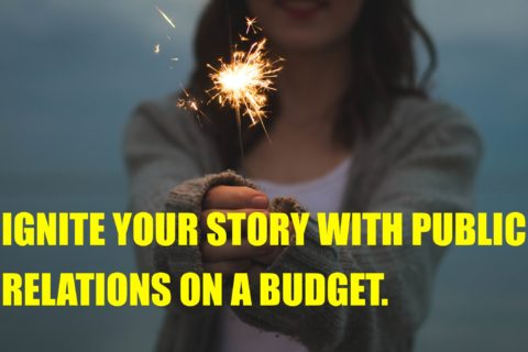 public relations public relations