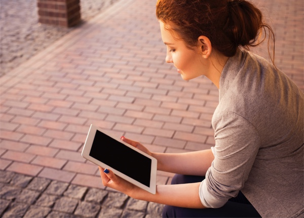 11 Reasons Earned Media Anchors Sales