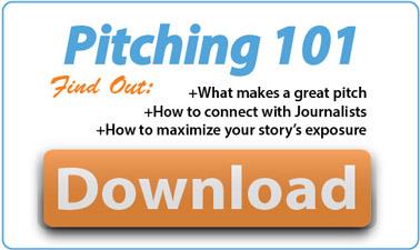 pitching-101