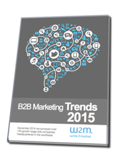 report-cover-b2b-trends