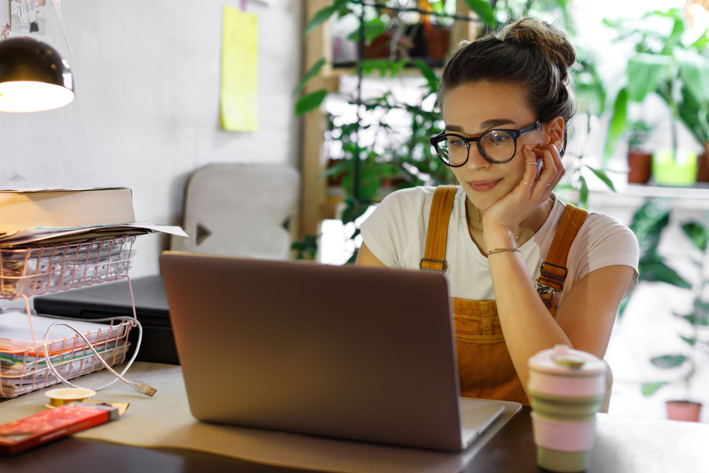 5 Productivity Pointers for Marketers Working Remotely During COVID-19