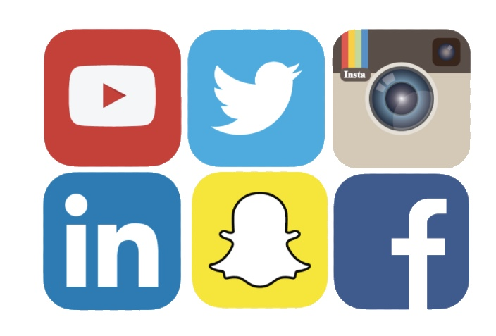 Seize the social realm: 5 social media must do's when marketing an event